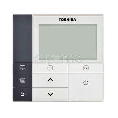 Control Remoto por Cable Toshiba RBC-AMS55E-ES/EN