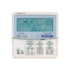 Control Remoto por Cable Toshiba RBC-AMS41E