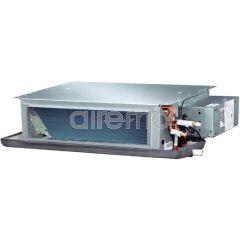 Aire Acondicionado Conductos Haier AD12LS1ERA+1U12BS3ERA