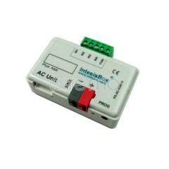Interfax PCB para Contacto Seco Panasonic PAW-AC-DIO