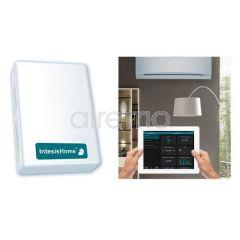 Control Wifi Panasonic IntesisHome PA-AC-WIFI-1