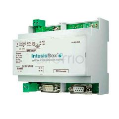 Interfax para Enocean Panasonic PAW-AC-ENO-1i