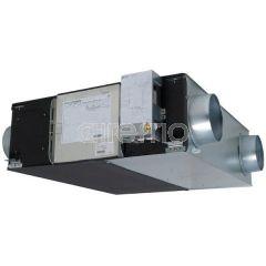 Recuperador de calor entálpico Mitsubishi Electric LGH-25RVX-E