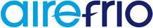 Aire Acondicionado conductos Fujitsu ACY71UIA-LM
