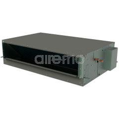 Aire Acondicionado Conductos Hitachi RPIM-3.0UNE1NH