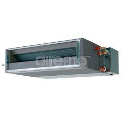 Aire Acondicionado Conductos Hitachi MONODUCT70PPA