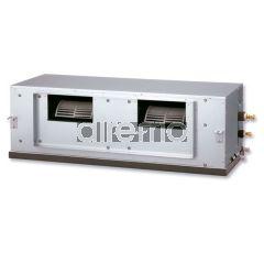Aire Acondicionado conductos Fujitsu ACY125HUIAT-LH