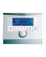 Control Vaillant Cronotermostato multiMATIC VRC 700f Radio