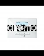 Termostato Protherm Thermolink RC