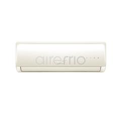 Aire Acondicionado 1x1 Electra ELSI-JKD018-N11+ELAU-VKD018-H11
