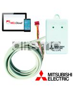 Adaptador Wifi Mitsubishi Electric MAC-567IF-E