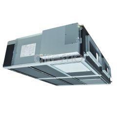 Recuperador de calor entálpico Mitsubishi Electric LGH-150RVXT-E