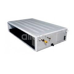 Aire Acondicionado Conductos Samsung AC120MNMDKH/EU+AC120MXADKH/EU