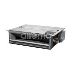 Aire Acondicionado Conductos Daikin DXM60F