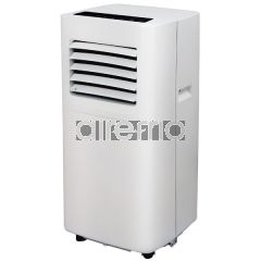 Aire Acondicionado Portátil Mundoclima MUPO-07-C7