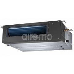 Aire Acondicionado Conducto Mundoclima MUCR-30-H6