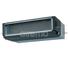Aire Acondicionado Conductos Panasonic KIT-100PNY1E5A5