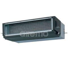 Aire Acondicionado Conductos Panasonic KIT-125PNY1E5A5