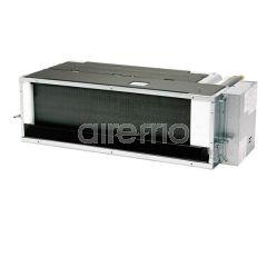 Aire Acondicionado Conducto Panasonic KIT-E12-QD3EA
