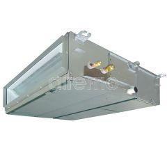 Aire Acondicionado Conductos Toshiba SPAPLUS80-R410