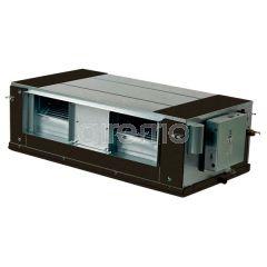 Aire Acondicionado Conductos Midea MIF-200T1N1R